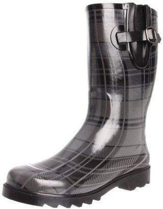 Northside Women's Piper Waterproof Boot