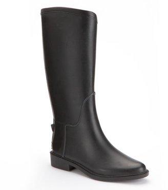 Western Chief riding rain boots - women