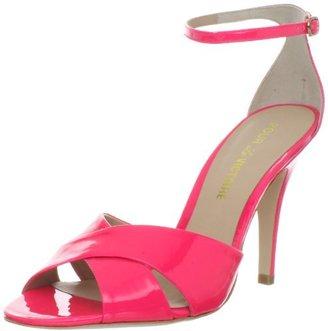 Pour La Victoire Women's Kalinda Sandal