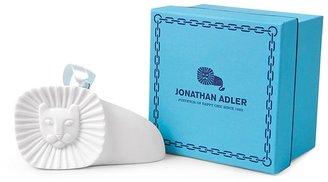 Jonathan Adler Menagerie Ornaments Lion Ornament