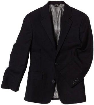 Ike Behar Boys 8-20 Two-Button Jacket