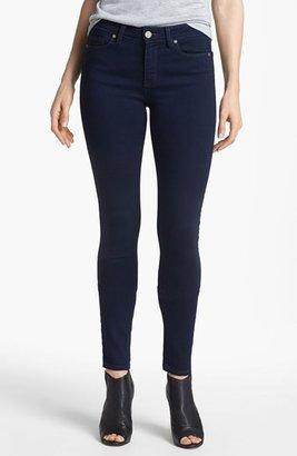 Paige 'Verdugo' Ultra Skinny Jeans (Emma)