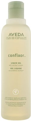 Aveda confixor(TM) Liquid Gel
