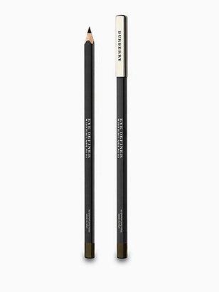 Burberry Eye Definer Eye Shaping Pencil