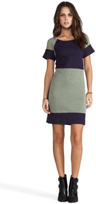 See by Chloe Sweater Dress