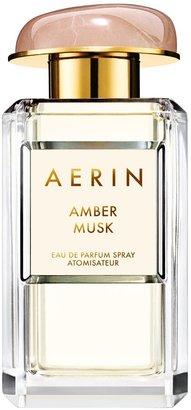 Estee Lauder AERIN Beauty Amber Musk Eau de Parfum Spray