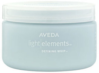 Aveda 'Light Elements(TM)' Defining Whip(TM)