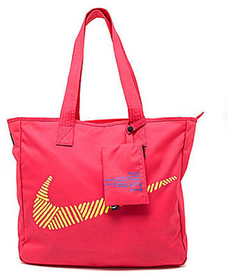 Nike Graphic Play Tote
