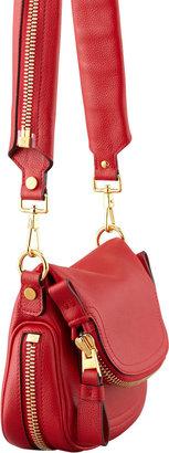 Tom Ford Jennifer Mini Crossbody Bag