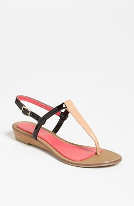 Boutique 9 'Pandi' Sandal