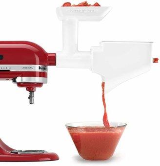 KitchenAid FVSFGA Food Grinder & Vegetable Strainer