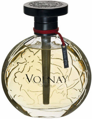 Lab Series Volnay Etoile d'Or Eau de Parfum, 3.4 oz./ 100 mL
