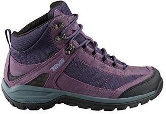 Teva Women's Kimtah Mid WP Mesh Waterproof Hiking Boot