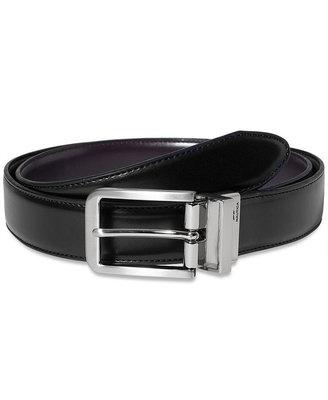 Nautica Reversible Dress Belt
