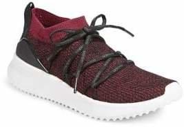 adidas Mysuru Motion Sneakers