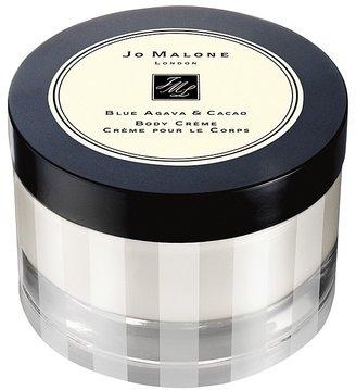 Jo Malone Blue Agava & Cacao Body Crème