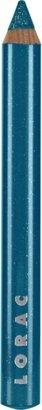 LORAC Sparkle Pencil