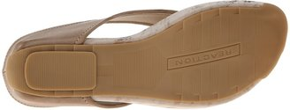 Kenneth Cole Reaction Water Park