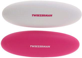 Tweezerman Sole Mates Foot File & Smoother