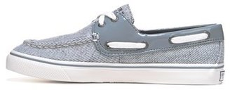 Sperry Women's Biscayne Boat Shoe