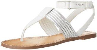 Kelsi Dagger Brooklyn Women's Static Sandal