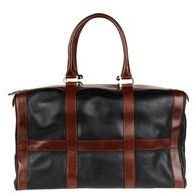MySuelly Large leather bags