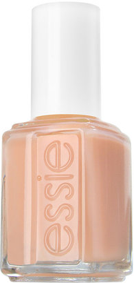 Essie sheers nail color, mademoiselle 0.46 oz (14 ml)