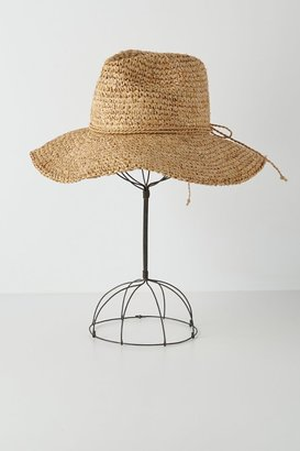 Anthropologie Entwined Sparks Rancher