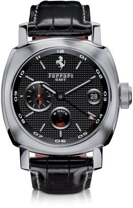 Ferrari Panerai Granturismo - Men's 8 Days GMT Watch