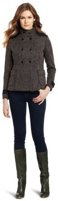 G Star G-Star Women's Taylor Wool Jacket