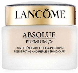 Lancôme Absolue Premium x