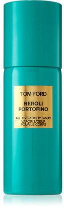 Tom Ford Neroli Portofino - All Over Body Spray