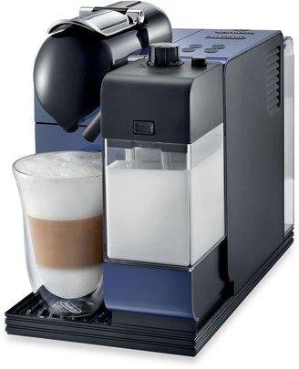 De'Longhi Lattissima Plus EN520BL Pump Automatic Espresso/Latte/Cappuccino Machine in Blue