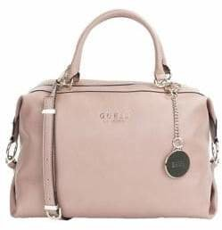GUESS Cary Classic Satchel