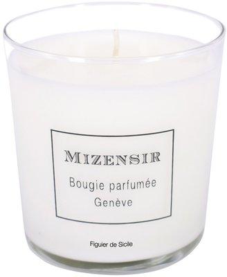 Mizensir Figuier De Sicile Scented Candle 230g