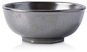 Juliska Pewter Stoneware 5.5 Bowl