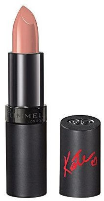 Rimmel London Lasting Finish by Kate Lipstick, 014 $8.84 thestylecure.com
