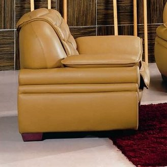 Hokku Designs Westminster Club Chair