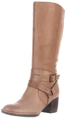 Naya Women's Gazelle Knee-High Boot