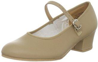Sansha Women's Moravia Character Shoe