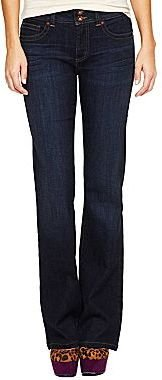 JCPenney jcpTM Bootcut Flare Jeans