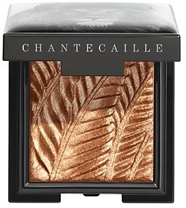 Chantecaille Luminescent Eye Shade