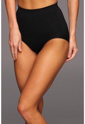 Wacoal Cool Definition Shape Brief Women's Underwear