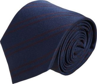 Theory Coupe Tie