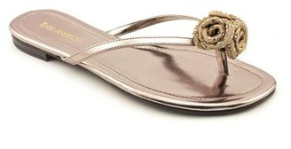 Enzo Angiolini Women's Tebeto Sandal