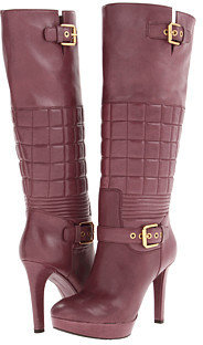Rockport Janae Quilted Tall Boot