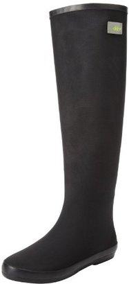 dav Women's Festival Stripe Boot