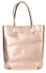 Emilio Pucci Large leather bags