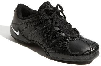 Nike 'Musique IV' Dance Shoe