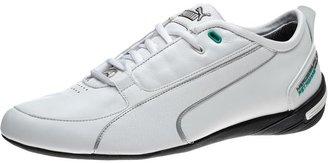 Mercedes Benz Grand Cat NM Men's Shoes